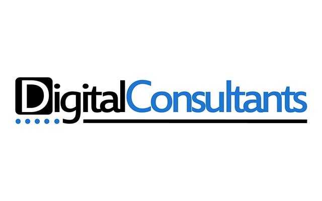 CIS Partner_Digital Consultants