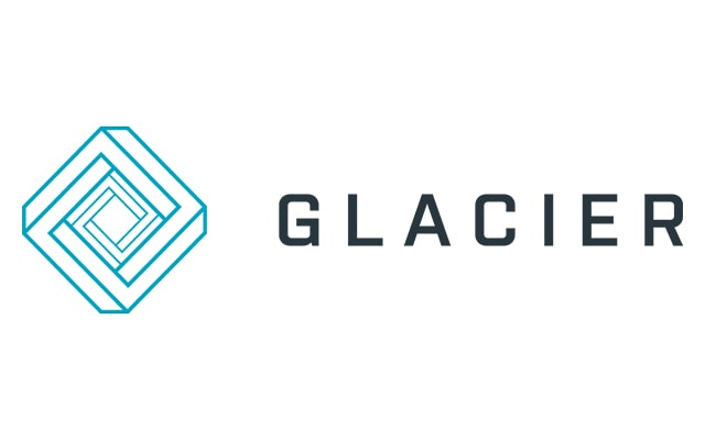 CIS Partner_Glacier