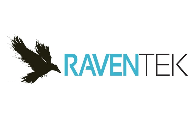CIS Partner_Raventek
