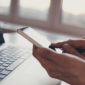 Mobile Blog Telecommuting In a Mobile World