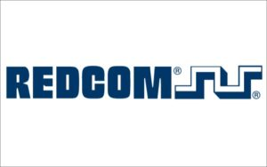 REDCOM CIS Mobile Partner